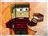 View Luke__2118's Profile