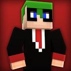 View Palicene_Mega_X's Profile