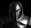 View DeadlyScorpion12's Profile