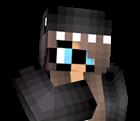 View sugar_coated's Profile