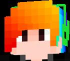 View XxX_Rainbow_XxX's Profile