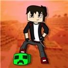 View rockin_ryan's Profile