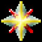 View Nethergodlord's Profile