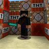 View Pizza_man007's Profile