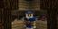 View thecreeper89_gamer's Profile