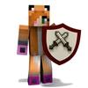 View PandaFoxLP's Profile