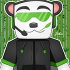 View Minecraftcrafter24's Profile