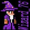 View Wizard_76's Profile