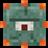 View GuardianCityMC's Profile