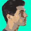 View MCSimple0's Profile
