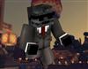View ItsboLt's Profile