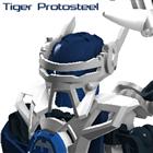 View PR0T05T33L's Profile