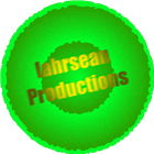 View lahrsean's Profile