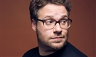 View Seth_Rogen_Fan's Profile