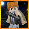 View GifferTheCrafter's Profile