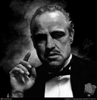 View Vito_Corleone's Profile