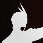 View Alpha_Hedge's Profile