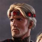 View Aegon_Targaryen_I's Profile