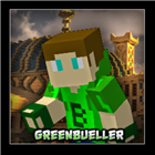 View greenbueller10's Profile