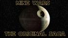 View MineWarsMod's Profile