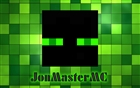 View JonMaster5657's Profile