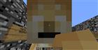 View TheMightyDoge0's Profile