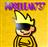 View Pipsqueak737's Profile