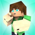 View HazPlays's Profile
