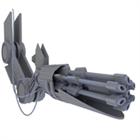 View Gun_Arm's Profile