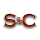 View SettleAndConquer's Profile