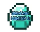 View diamond_hunter_zero's Profile