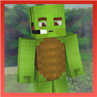 View AquaTurtleGaming's Profile