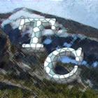 View TerrainControl's Profile