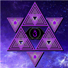 View Discorded's Profile