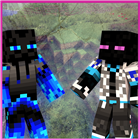 View EnderKnights's Profile