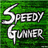 View speedygunner's Profile