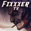 View FixxxerTV's Profile