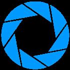 View CLtheman1's Profile