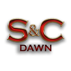 View SnCDawn's Profile
