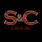 View SnCDrew's Profile