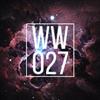 View ww027's Profile