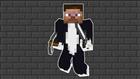 View SteveBlockhead's Profile