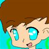 View Ultragamer564's Profile