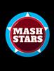 View MashStars's Profile