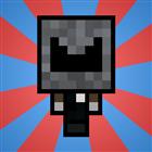View Blocky_Rain's Profile