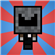 View Blocky_Rain's Profile