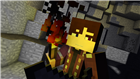 View Light_Dasher's Profile