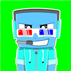 View MineshafterMC's Profile
