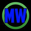 View mwmclelland15's Profile