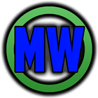 View mwmclelland15's Profile